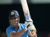 LIVE: india vs west indies, world cup 2015 league match