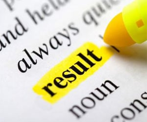 UPSC announces written results of IES/ISS Exam 2015