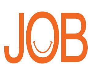JPSC invites online application for various posts
