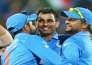 टीम इंडिया की जीत पर पाक को लगी मिर्ची, लगाया आरोप