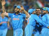 'India Have Been Provided Favourable Pitches in World Cup'
