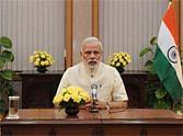 Big alocation for Varanasi in Budget.