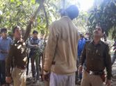 suicide attempt in up after semi final match