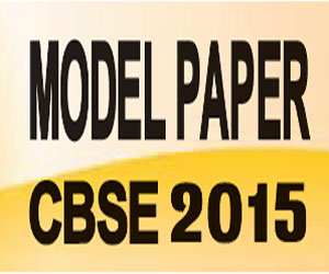 CBSE issues Business Studies model paper for Class XII