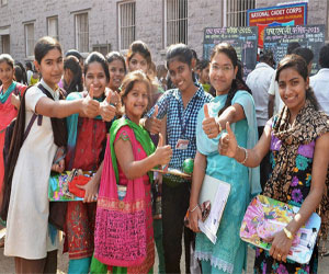 Odisha govt announces hike in pre-matric scholarship to SC/ST