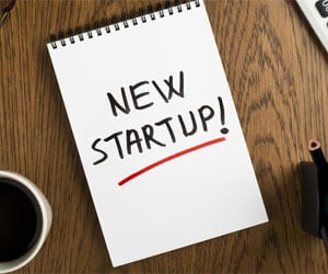 Start-ups to create 3 lakh new jobs by 2020
