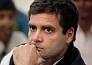 कांग्रेस में राहुल के सामने सिमटे पुराने दिग्गज