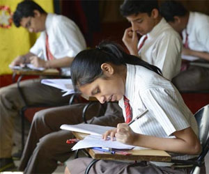 CBSE to conduct exams in schools offering vocational subjects