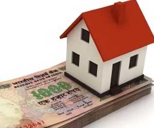 10 लाख रुपये तक के घर पर अब मिलेगा ज्यादा होम लोन
