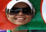 LIVE: साद नसीम ने दिखाया दम, पाकिस्तान ने बनाए 239 रन