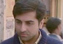 ayushman khurana do not singh many filmc