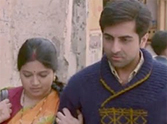 box office Box Office Collection of 'dam laga ke haisha' and 'ab tak chappan2'