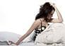 फीवर अलार्म आर्म बैंड: बुखार में बजेगी घंटी