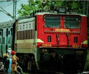 Origin Of Toilets In Indian Trains