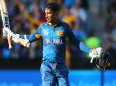 sri lanka becomes first team to have 3 four hundred ODI match played player.