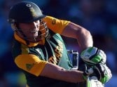 LIVE: South Africa vs West indies - ICC World Cup 2015