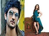 sushant rajput will seen with alia bhatt in a film