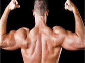 exercises for broad shoulders
