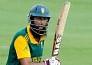 AB की तूफानी पारी, SA ने विंडीज को 257 रनों से हराया