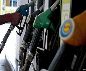 खुशखबरी जल्दी सस्ती होगी गैस, जानिए क्यों?