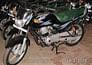 बजाज ने उतारी अपनी सस्ती बाइक, कीमत 35,801 रुपए