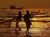 indian fishermen arrested in srilanka.