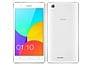 जोलो एंड्रॉयड फोन, पांच इंच स्क्रीन, कीमत 5,499 रुपए