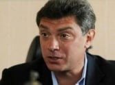 russia oppositin leader boris nemtsov murdered on saturday.