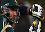 LIVE: 4 रन पर पाक टीम को लगा दूसरा झटका