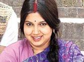 bhumi pednekar weight loss
