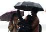 उत्तराखंडः सौ साल बाद मार्च में ऐसी बारिश