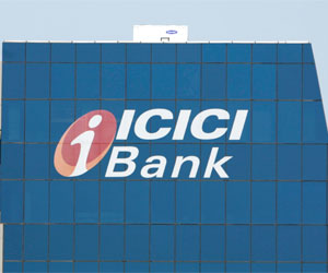 ICICI Bank issues job notice for Probationary Officer