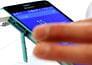 सोनी एक्सपीरिया एम4 एक्वा, दमदार कैमरा, दमदार प्रोसेसर