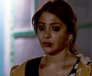 anushka sharma without makeup in nh10