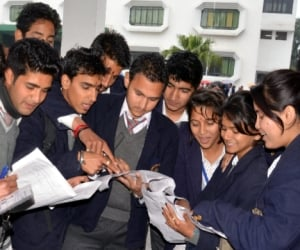 now cbse students can read posco act