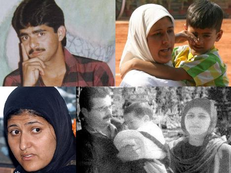 in pictures, all you should know about afzal guru
