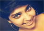 indhuja pillai marriage proposal and website