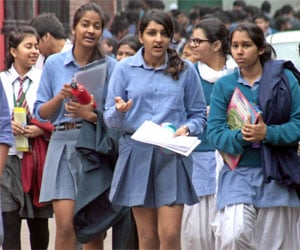 CBSE exams commence : Chemistry Model paper out