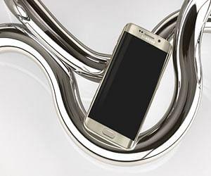 Samsung Galaxy S6 Edge and Samsung Galaxy S6 Price