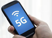 Airtel, China Mobile Partner for 5G