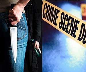 woman killed him for money in delhi