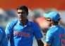 चौथी नहीं लगातार 13वीं जीत की तलाश में टीम इंडिया