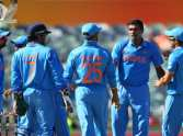 Can team india will win 13th victory in ICC ODI tournament