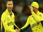 LIVE: australia vs afghanistan, world cup 2015
