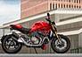 50 हजार रुपए में डुकाटी बाइक की बुकिंग शुरू, जानिए क्या है असल कीमत