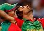 IPL में धूम-धड़ाके के बीच बांग्लादेश ने पाकिस्तान को रौंदा