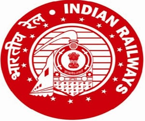 North Eastern Railway to hire Group-D vacancies