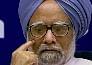 कोयला घोटालाः राव ने कहा, मनमोहन ने लिए थे सभी फैसले