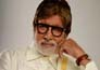amitabh bacchan write somthing about life on his blog