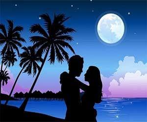 love astrology 19 april